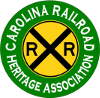 CRHA Logo